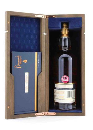 Benromach 1998 20th Anniversary Bottling 56.2%-R-900x1250-Malt Whisky Agency