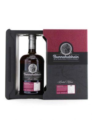 Bunnahabhain 1988 Vintage Marsala Cask Finish 47.4%-O-900x1250-Malt Whisky Agency