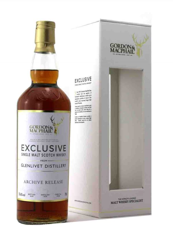Glenlivet-Gordon & MacPhail 1979 Exclusive 50.6%-F-900x1250-Malt Whisky Agency