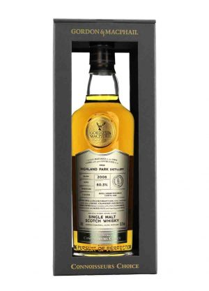 Highland Park-Gordon & MacPhail 13 Year Old 60.3%-I-900x1250-Malt Whisky Agency