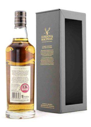 Highland Park-Gordon & MacPhail 13 Year Old 60.3%-R-900x1250-Malt Whisky Agency