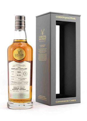 Mortlach-Gordon & MacPhail 25 Year Old 55.9%-F-900x1250-Malt Whisky Agency