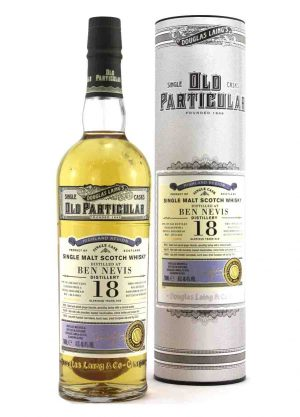 Old Particular-Ben Nevis 18 Year Old 48.4%-F-900x1250-Malt Whisky Agency