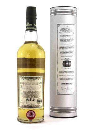 Old Particular-Ben Nevis 18 Year Old 48.4%-R-900x1250-Malt Whisky Agency