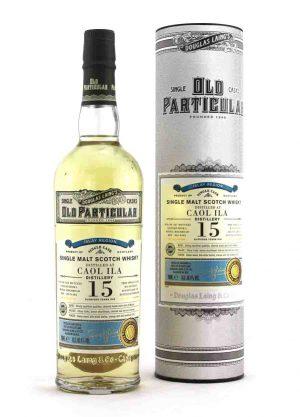 Old Particular-Caol ILa 15 Year Old 48.4%-F-900x1250-Malt Whisky Agency