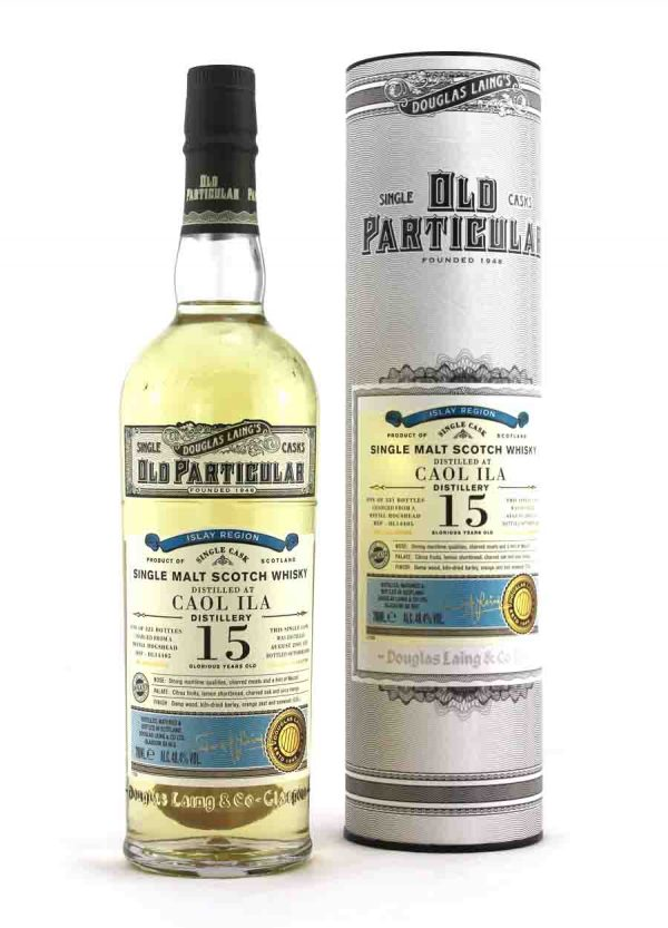 Old Particular-Caol ILa 15 Year Old 48.4%-F-900x1250-Malt Whisky Agency