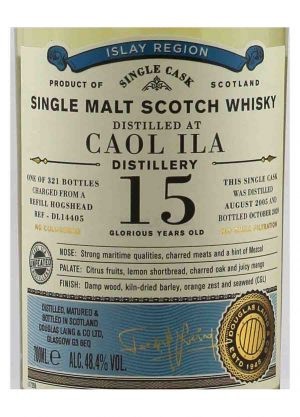 Old Particular-Caol ILa 15 Year Old 48.4%-L-900x1250-Malt Whisky Agency