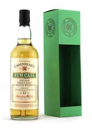 Cadenheads-Dufftown-Glenlivet 12 Yo 53.6% -F-900x1250-Malt Whisky Agency
