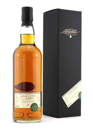 Adelphi-MacDuff 11 Year Old 56.8%-F-900x1250-Malt Whisky Agency