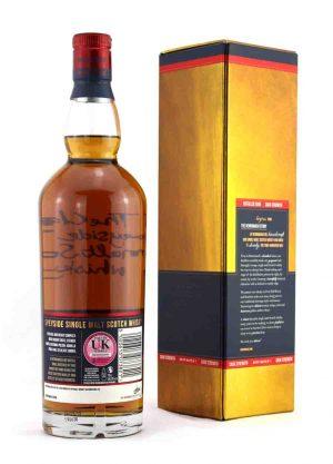 Benromach 2009 Batch 1 Release 2019 58.8%-R-900x1250-Malt Whisky Agency