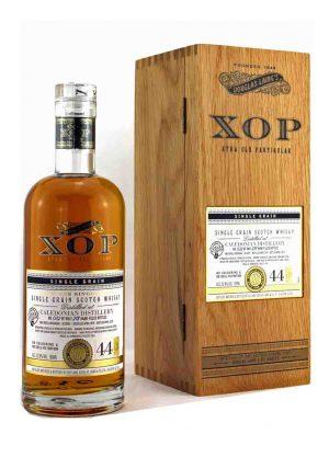 Douglas Laing-XOP Caledonian 44 Year Old 52.8% -F-900x1250-Malt Whisky Agency
