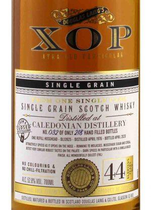 Douglas Laing-XOP Caledonian 44 Year Old 52.8% -L-900x1250-Malt Whisky Agency