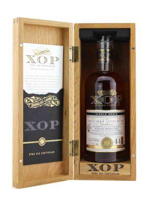 Douglas Laing-XOP Caledonian 44 Year Old 52.8%-O-900x1250-Malt Whisky Agency