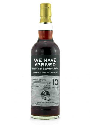 Edradour-TWB We Have Arrived 10 Year Old 57.4%-F-900x1250-Malt Whisky Agency