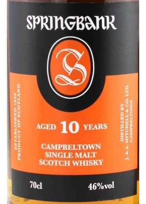 Springbank 10 Year Old 2021 Release 46%-L-900x1250-Malt Whisky Agency