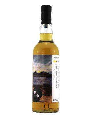 Thompson Bros-Jura 30 Year Old 46.33%-F-900x1250-Malt Whisky Agency