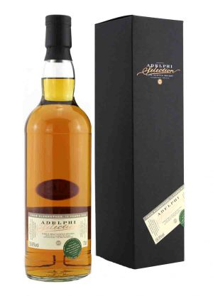 Adelphi-Glenrothes 13 Year Old 59.8%-F-900x1250-Malt Whisky Agency
