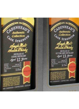 Cadenheads-2021 Whisky Tour of Scotland-L1-900x1250-Malt Whisky Agency