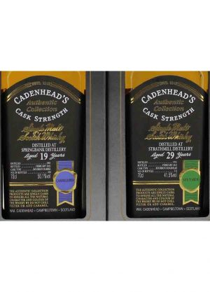Cadenheads-2021 Whisky Tour of Scotland-L2-900x1250-Malt Whisky Agency