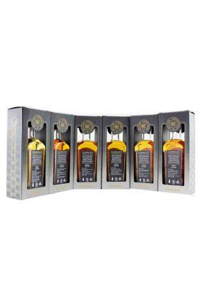 Cadenheads-2021 Whisky Tour of Scotland-R-900x1250-Malt Whisky Agency