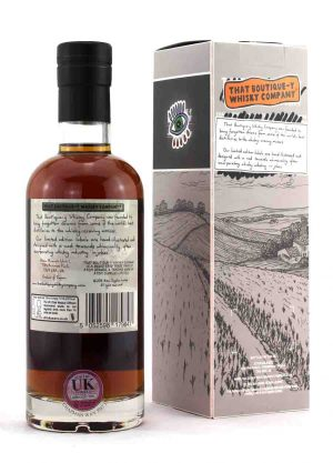 Karuizawa-That Boutique-Y Whisky Company-19 Year Old 50.1%-R-900x1250-Malt Whisky Agency