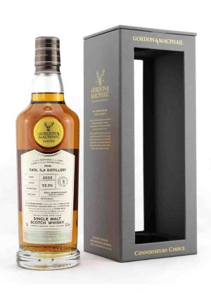 Caol Ila-Gordon & MacPhail 2005 53.3%-F-900x1250-Malt Whisky Agency