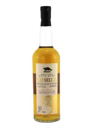 Clynelish Distillery Exclusive Bottling 48%-F-900x1250-Malt Whisky Agency