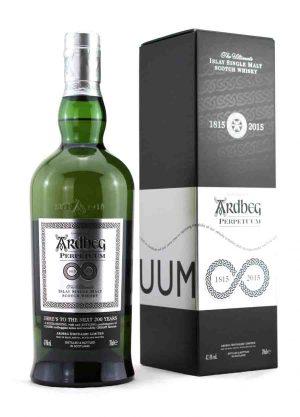 Ardbeg Perpetum-200th Anniversary 47.4%-F 900x1250-Malt Whisky Agency