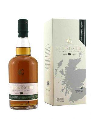 Glenkinchie 16 Year Old Distillery Exclusive 50.6%-F-900x1250-Malt Whisky Agency
