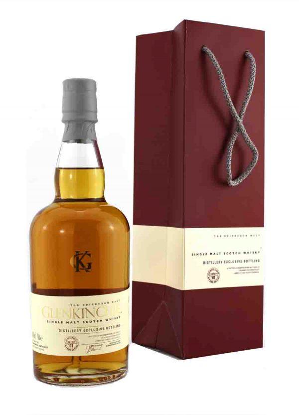 Glenkinchie Batch 01 Distillery Exclusive 48%-F-900x1250-Malt Whisky Agency