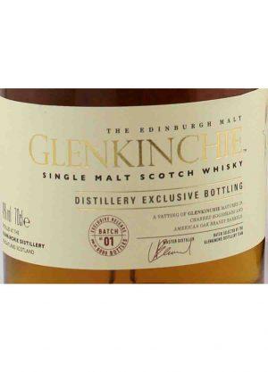 Glenkinchie Batch 01 Distillery Exclusive 48%-L-900x1250-MaLt Whisky Agency