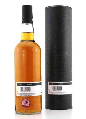 ABM UK-Bunnahabhain 10 Year Old 2008 50.1-R-900x1250-Malt Whisky Agency