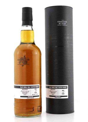 ABM UK-Laphroaig 15 Year Old 2005 57.8-F-900x1250-Malt Whisky Agency