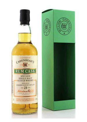 Cadenheads-Longmorn-Glenlivet 23 Year Old 1994 52.6%-F-900 x1250-Malt Whisky Agency