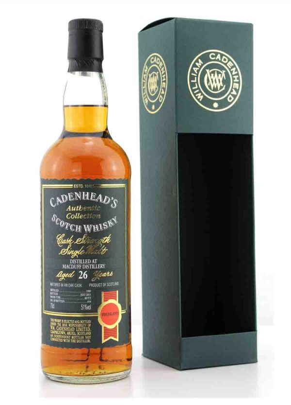 Cadenheads-MacDuff 26 Year Old 1989 51%-F1-900x1250-Malt Whisky Agency