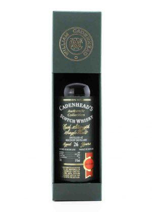 Cadenheads-MacDuff 26 Year Old 1989 51%-I-900x1250-Malt Whisky Agency