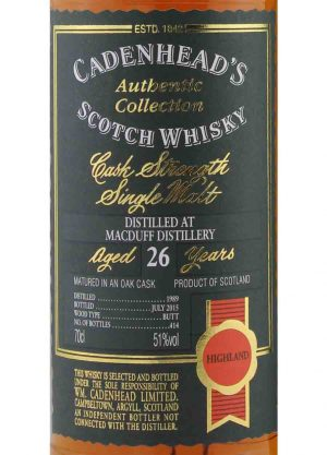 Cadenheads-MacDuff 26 Year Old 1989 51%-L-900x1250