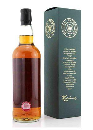 Cadenheads-MacDuff 26 Year Old 1989 51%-R2-900x1250-Malt Whisky Agency