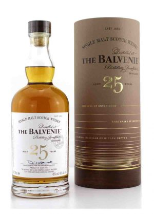 The Balvenie 25 Year Old-F-900x1250-Malt Whisky Agency