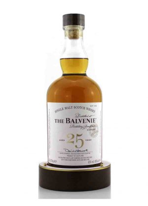 The Balvenie 25 Year Old-F1-900x1250-Malt Whisky Agency