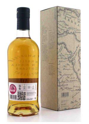 Ardnamurchan AD07 21 05 46.8%-R-900x1250-Malt Whisky Agency