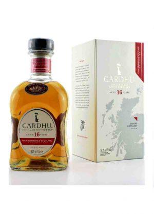 Cardhu 16 Year Old 58.2%-F-900x1250-Malt Whisky Agency